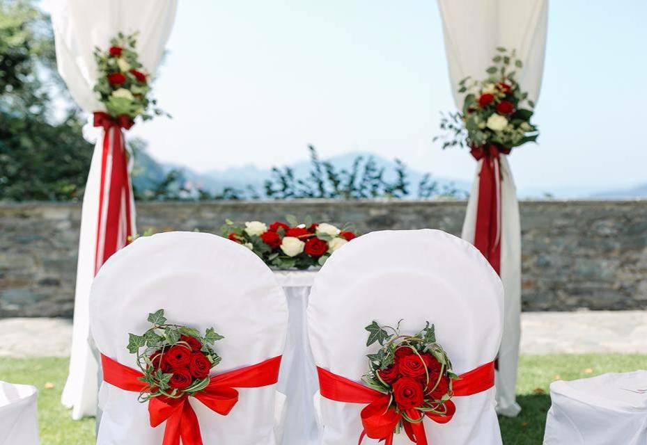 Zeltverleih Grosser Hochzeit Im Zelt Und Freie Trauungen Von Zelte