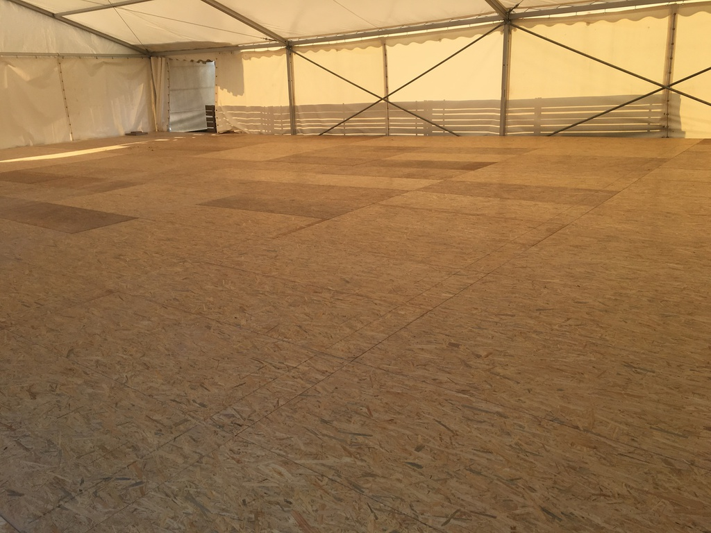 Fußboden Zelt ~ Zeltverleih grosser fußboden für zelte für hochzeiten und events