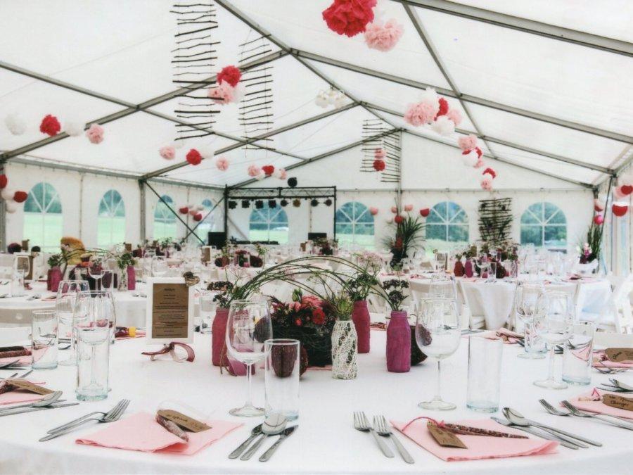 Zeltverleih Grosser Zelte Fur Hochzeiten Und Events